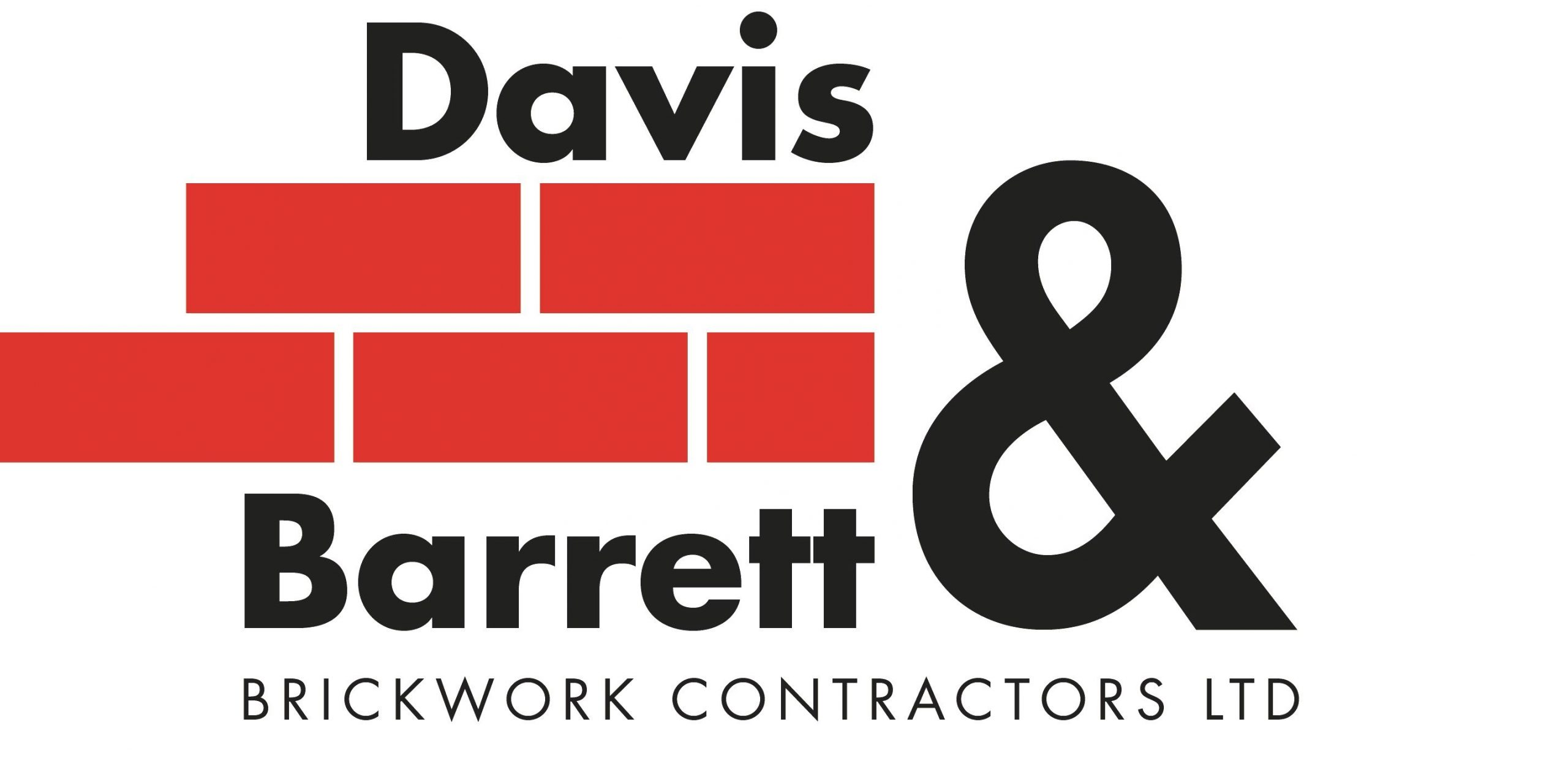 Davis & Barrett Ltd